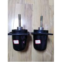 Quality Cummins engine, Engine spare parts for sale - stxdl