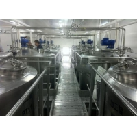 Quality l+tartaric acid in baking powder for sale