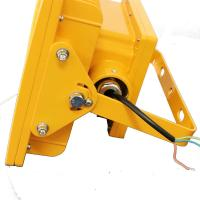 Quality Explosion Proof Panel, Explosion Proof Junction Box