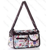 Quality Canvas Fashion Bags (HC-6) for sale
