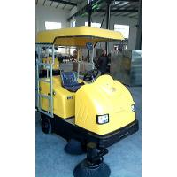 tile cleaning machine for sale