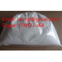 Buy Muscle Enhancing Steroids CAS 58-20-8 Testosterone Cypionate Injection Test Cyp at wholesale prices