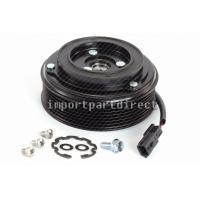 Quality ALA10314 NEW A/C Compressor CLUTCH KIT for Nissan Maxima 2009-2014 3.5L Engine for sale