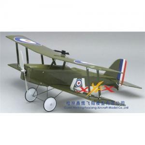 Quality SE5a rc plane for sale