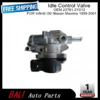 China Idle Air Control Valve HITACHI ABV0039 23781-2Y012 on sale