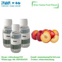 Quality Hot Selling USP Grade High Concentrated Pg/Vg Based Pure Flavor Mad Fruit Flavor for sale