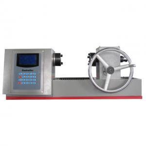 Quality digital display torsion testing machine for sale