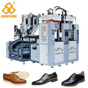 TPR Sole Making Machines on sale, TPR Sole Making Machines