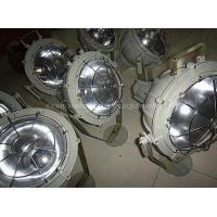 Quality marine Incandescent Pendant Light for sale