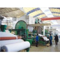 Quality Paper Machinery (1760mm) for sale