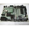 Buy cheap TSUDAKOMA 625800-71 MAIN BOARD from wholesalers