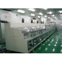 Quality semicondutor cleaning equipment for sale