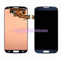 China Mobile phone lcd screen for Samsung S4 lcd screen on sale