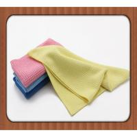 Quality Professional manufacture selling Soft Quick-dry 40x60 Cotton Hand Towels for sale