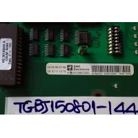Quality SAM Electronic 1894740 DS09-PCI NG3013G205,MXM402 271130442,IFM2200 810001240 for sale