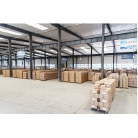 ANHUI JIARUO IMPORT AND EXPORT CO.,LTD