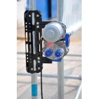 Buy cheap Greenhouse Electric Roll-up Unit from wholesalers