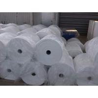 Quality 1260C high temperature ceramic fiber paper for heating insulation for sale
