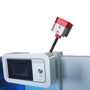 Quality izod machine for sale
