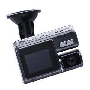 China 120 Degree Car HD DVR Camera Led Road Dash Car DVR Camcorder on sale