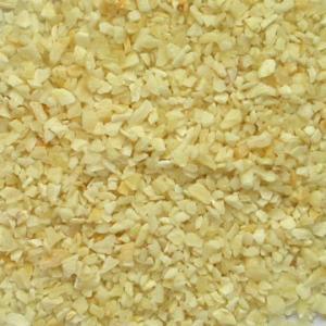 Quality 8Mesh - 16Mesh Food Grade Dehydrated Vegetables Dry Garlic Powder SDV-GARG816 for sale