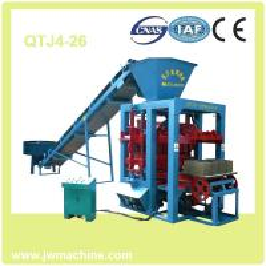 Quality building blocks machine,hollow block making machine philippines, ciment de brique machine for sale