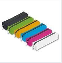 Quality Neoprene Sunglass strap for sale