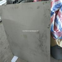 Quality pure nickel plate sheet ,2mm(thick)*500mm (W)*800mm(L),1pc  wholesale for sale