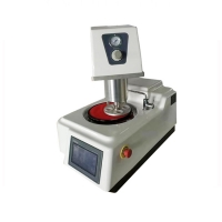 Quality LMP-3 Metallographic Automatic Grinding and Polishing Machine for sale