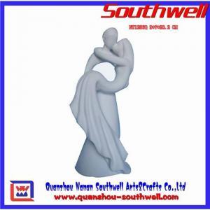 China Resin wedding gifts,polyresin gifts,wedding couple,wedding cake toppers on sale