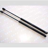 Quality Trunk Tailgate Hatch Gas Lift / Automotive Gas Springs for Dodge Magnum 2005-2008 SG314046 for sale