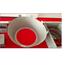 Quality High temperature molybdenum boats, High Density Mo1 99.95% Molybdenum for sale