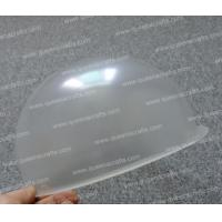 Quality BA(48) acrylic cake dome for sale