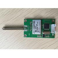 Quality RF Transmitter And Receiver Module, Wireless