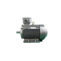 Quality 22kW 93.0% High Efficiency Explosion Proof Electric Motor YBX3 180L-4 for sale