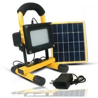 Quality Solar Light Ideal for Buyer & Emporter for sale