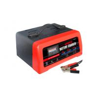 2a 12a 75a Lead Acid Car Battery Charger Plug In 12 Volt Of