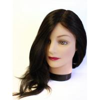 Quality mannequin head, for sale