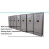 Buy cheap 20KV Neutral Grounding Resistors For Generator from wholesalers