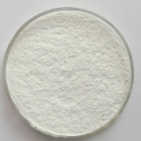 Quality China Northwest Factory Manufacturer Deoxyarbutin Cas 53936-56-4 For stock delivery for sale