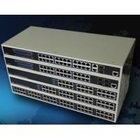 Quality Managed POE Switches, L2 Web-Managed WebSmart POE Switches, L2+ Full Managed POE Switches for sale