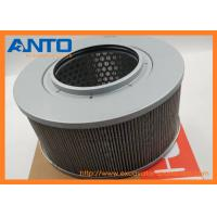 Quality LC50V00004S001 FILTER STRAINER For Kobelco SK350-8 Excavator Parts for sale
