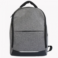 Buy cheap Unisex Leisure Primary School Bag With Earphone Hole from wholesalers