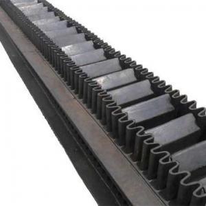 Quality Elevator conveyor belt for sale