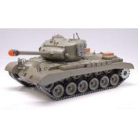 China 1: 16 Airsoft RC Snow Leopard Battle RC Tank on sale