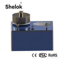 Quality High Accuracy Electric Dynamic Self-weight Pressure Gauges for sale