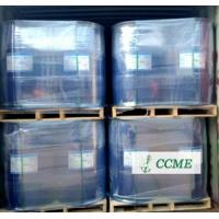 China AFFF3% 6% Aqueous Film Forming Compound Foam Extinguishing Agent on sale