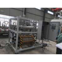Quality Hydrogen Gas Generator , Hydrogen Generation Plant With Capactiy 10Nm3 / H for sale