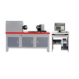 Quality Computer Control torsion testing machine for sale