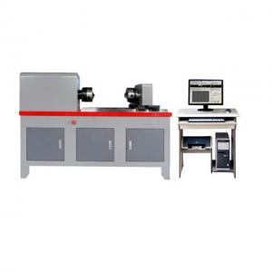 Quality torsion spring testing machine for sale